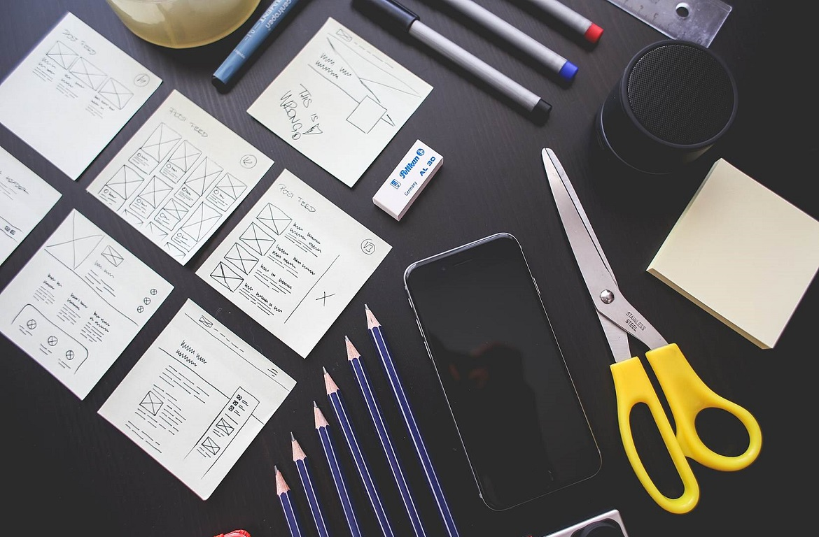 9 Basic Office Supplies Every Business Needs
